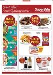 Galway Advertiser 2009/GA_2009_08_06/GA_0608_E1_009.pdf