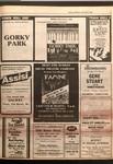 Galway Advertiser 1984/1984_03_08/GA_08031984_E1_011.pdf