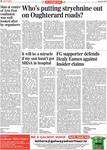 Galway Advertiser 2009/GA_2009_08_06/GA_0608_E1_016.pdf