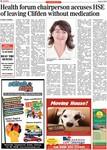 Galway Advertiser 2009/GA_2009_08_06/GA_0608_E1_012.pdf
