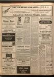 Galway Advertiser 1984/1984_03_08/GA_08031984_E1_012.pdf