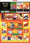 Galway Advertiser 2009/GA_2009_08_06/GA_0608_E1_004.pdf
