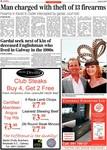 Galway Advertiser 2009/GA_2009_08_06/GA_0608_E1_010.pdf
