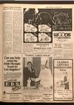 Galway Advertiser 1984/1984_03_08/GA_08031984_E1_005.pdf