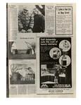 Galway Advertiser 1972/1972_11_23/GA_23111972_E1_003.pdf