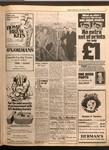Galway Advertiser 1984/1984_03_08/GA_08031984_E1_007.pdf