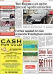 Galway Advertiser 2009/GA_2009_08_06/GA_0608_E1_008.pdf