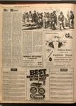 Galway Advertiser 1984/1984_03_08/GA_08031984_E1_004.pdf
