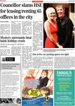 Galway Advertiser 2009/GA_2009_08_06/GA_0608_E1_018.pdf