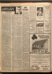 Galway Advertiser 1984/1984_03_08/GA_08031984_E1_002.pdf