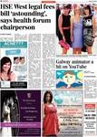 Galway Advertiser 2009/GA_2009_08_06/GA_0608_E1_020.pdf
