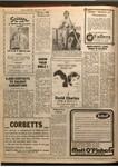 Galway Advertiser 1984/1984_03_08/GA_08031984_E1_020.pdf