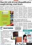 Galway Advertiser 2009/GA_2009_08_13/GA_1308_E1_014.pdf