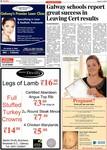 Galway Advertiser 2009/GA_2009_08_13/GA_1308_E1_010.pdf