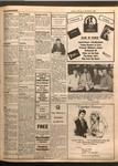 Galway Advertiser 1984/1984_03_08/GA_08031984_E1_019.pdf