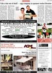 Galway Advertiser 2009/GA_2009_08_13/GA_1308_E1_016.pdf