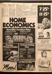 Galway Advertiser 1984/1984_03_08/GA_08031984_E1_003.pdf