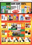 Galway Advertiser 2009/GA_2009_08_13/GA_1308_E1_009.pdf