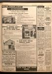 Galway Advertiser 1984/1984_03_08/GA_08031984_E1_015.pdf