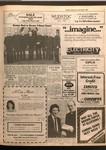 Galway Advertiser 1984/1984_03_08/GA_08031984_E1_009.pdf
