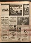 Galway Advertiser 1984/1984_03_08/GA_08031984_E1_010.pdf