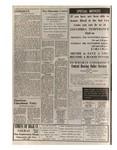 Galway Advertiser 1972/1972_11_23/GA_23111972_E1_002.pdf