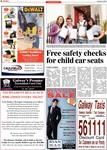 Galway Advertiser 2009/GA_2009_08_13/GA_1308_E1_012.pdf