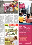 Galway Advertiser 2009/GA_2009_08_13/GA_1308_E1_015.pdf