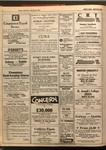 Galway Advertiser 1984/1984_03_08/GA_08031984_E1_014.pdf