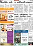 Galway Advertiser 2009/GA_2009_08_13/GA_1308_E1_018.pdf