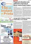 Galway Advertiser 2009/GA_2009_08_13/GA_1308_E1_004.pdf