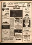 Galway Advertiser 1984/1984_04_05/GA_05041984_E1_011.pdf