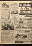 Galway Advertiser 1984/1984_04_05/GA_05041984_E1_020.pdf