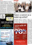 Galway Advertiser 2009/GA_2009_08_20/GA_2008_E1_014.pdf
