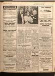 Galway Advertiser 1984/1984_04_05/GA_05041984_E1_019.pdf