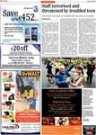 Galway Advertiser 2009/GA_2009_08_20/GA_2008_E1_016.pdf