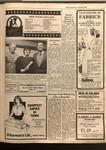Galway Advertiser 1984/1984_04_05/GA_05041984_E1_005.pdf