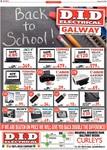 Galway Advertiser 2009/GA_2009_08_20/GA_2008_E1_010.pdf