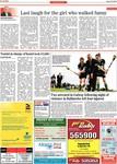 Galway Advertiser 2009/GA_2009_08_20/GA_2008_E1_002.pdf