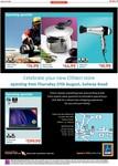 Galway Advertiser 2009/GA_2009_08_20/GA_2008_E1_003.pdf