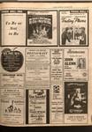 Galway Advertiser 1984/1984_04_05/GA_05041984_E1_015.pdf