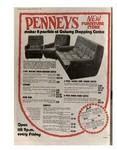 Galway Advertiser 1972/1972_11_23/GA_23111972_E1_004.pdf