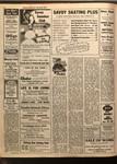 Galway Advertiser 1984/1984_04_05/GA_05041984_E1_016.pdf