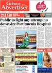 Galway Advertiser 2009/GA_2009_08_20/GA_2008_E1_001.pdf