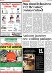 Galway Advertiser 2009/GA_2009_08_20/GA_2008_E1_018.pdf