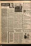Galway Advertiser 1984/1984_04_05/GA_05041984_E1_002.pdf