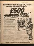 Galway Advertiser 1984/1984_04_05/GA_05041984_E1_003.pdf