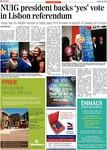 Galway Advertiser 2009/GA_2009_08_27/GA_2708_E1_016.pdf