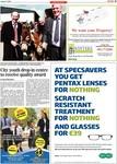 Galway Advertiser 2009/GA_2009_08_27/GA_2708_E1_015.pdf