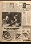 Galway Advertiser 1984/1984_04_05/GA_05041984_E1_009.pdf